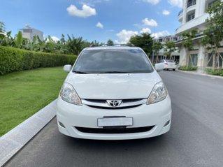 Toyota Sienna 3.5 Limited, sản xuất 2009, bản full options