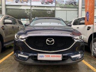 Bán xe Mazda CX 5 đời 2018, tặng phụ kiện đi kèm