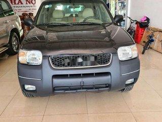 Cần bán lại xe Ford Escape năm sản xuất 2004, giá chỉ 155 triệu