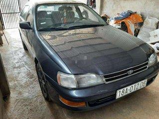 Cần bán Toyota Corona năm 1994, xe nhập