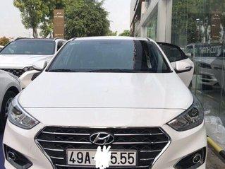 Cần bán lại xe Hyundai Accent AT năm sản xuất 2019 còn mới