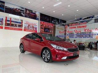 Bán ô tô Kia Cerato sản xuất năm 2018 còn mới, giá tốt