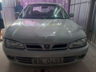 Bán xe Proton Wira năm sản xuất 1997, giá 85tr
