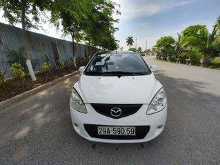 Bán ô tô Haima 2 năm sản xuất 2012, màu trắng, nhập khẩu nguyên chiếc số tự động, 168tr