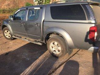 Cần bán xe Nissan Navara 2013 số sàn