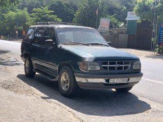 Bán Ford Focus sản xuất 1995, nhập khẩu nguyên chiếc