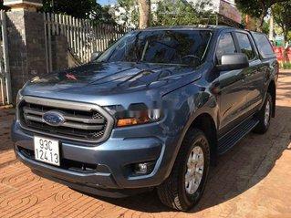Cần bán lại xe Ford Ranger đời 2019, xe nhập