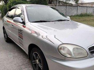 Cần bán xe Daewoo Lanos sản xuất năm 2005 còn mới