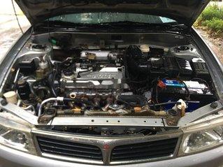 Bán Mitsubishi Lancer sản xuất năm 2001, nhập khẩu