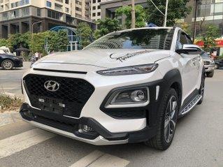 Bán Hyundai Kona sản xuất năm 2020, 675 triệu