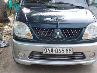 Chính chủ cần bán Mitsubishi Jolie sản xuất 2005, giá tốt, liên hệ nhanh