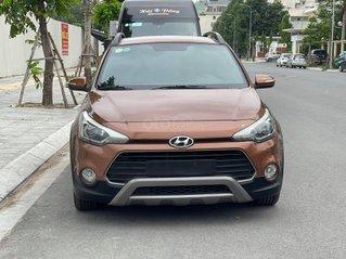 Chính chủ cần bán nhanh chiếc Hyundai i20 Active 2016 nhập Ấn Độ