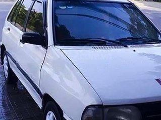 Cần bán Kia CD5 1999, màu trắng