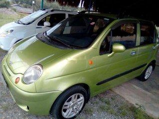 Cần bán xe Daewoo Matiz năm sản xuất 2003