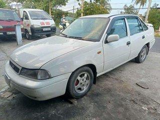 Bán xe Daewoo Cielo kiểm mới năm 1996, xe nhập, giá chỉ 32 triệu