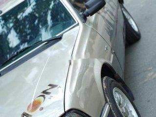 Bán Peugeot 505 sản xuất 1994