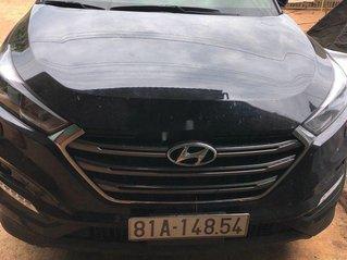 Cần bán lại xe Hyundai Tucson năm sản xuất 2018 còn mới