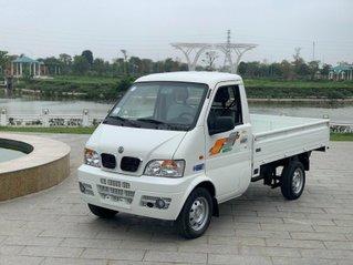 Xe tải 880kg DFSK K01 thịnh hành nhất Thái Lan, giá cực tốt