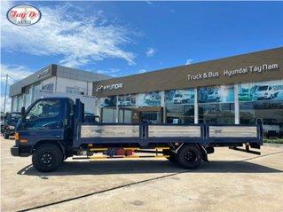 Cần bán Hyundai Mighty 110XL sản xuất 2021, giá chỉ 552 triệu