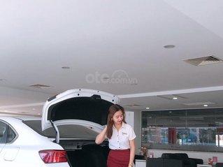 [Kia Nha Trang] Kia Cerato 2021 giá tốt nhất miền Nam