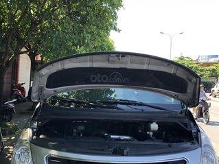 Bán Hyundai Grand Starex năm 2015, giá 530tr