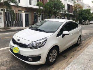 Kia Rio 1.4 AT nhập khẩu sản xuất năm 2016