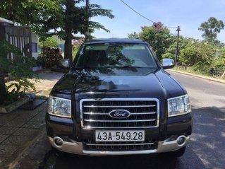 Bán xe Ford Everest sản xuất năm 2008, nhập khẩu còn mới