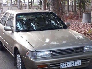 Cần bán xe Toyota Corona đời 1991, nhập khẩu nguyên chiếc, 65tr