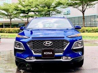 [Hyundai Miền Bắc] Hyundai Kona chỉ 170tr - ưu đãi 20tr tiền mặt + gói phụ kiện - góp lãi suất thấp - giao xe tận nhà