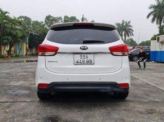 Xe Kia Rondo đời 2016, màu trắng, nhập khẩu còn mới, giá tốt