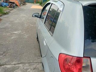 Bán xe Hyundai Getz 2009 số sàn