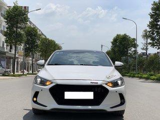 Bán Hyundai Elantra 2.0 AT sản xuất 2017