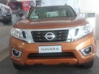 Cơ hội cuối cùng để sở hữu Nissan Navara 2020 EL, xả kho lô xe cuối, giảm giá kịch sàn chỉ còn 615 triệu
