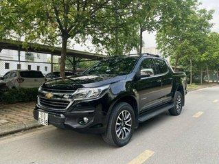 Cần bán gấp Chevrolet Colorado sản xuất 2019 còn mới, 680 triệu