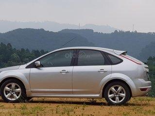 Bán xe Ford Focus, máy Diesel 2.0