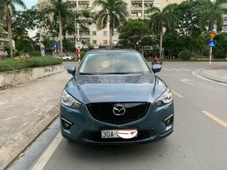Cần bán Mazda CX 5 2.0 AT sản xuất 2014