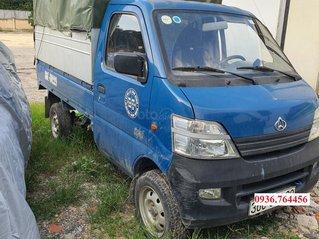 Bán phát mại xe tải mui bạt nhãn hiệu Changan, sx 2019