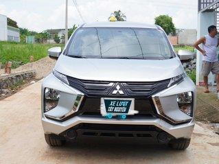 Cần bán xe Mitsubishi Xpander sản xuất 2021, giá cạnh tranh