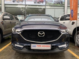 Cần bán Mazda CX 5 sản xuất năm 2018