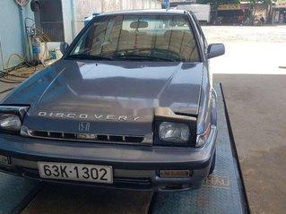 Bán Honda Accord đời 1988, nhập khẩu nguyên chiếc còn mới