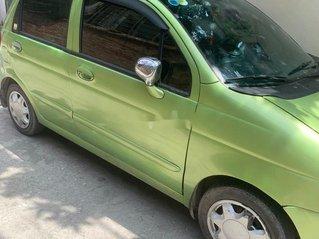 Cần bán gấp Daewoo Matiz sản xuất năm 2005, xe nhập, giá 55tr