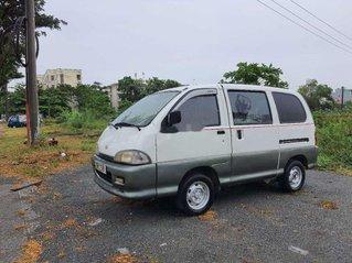 Cần bán gấp Daihatsu Citivan năm 2001, nhập khẩu nguyên chiếc, 44 triệu