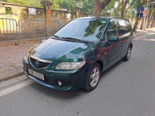 Bán ô tô Mazda Premacy năm 2003, xe nhập còn mới