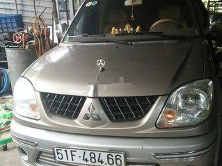 Cần bán gấp Mitsubishi Jolie đời 2006 xe gia đình, giá 190tr