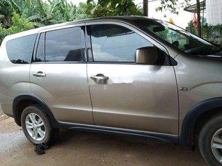 Cần bán Mitsubishi Zinger năm 2011 còn mới