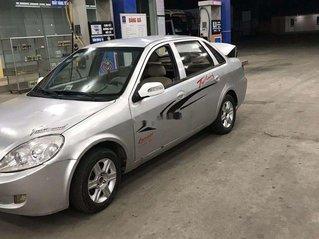 Cần bán gấp Lifan 520 sản xuất 2007, giá tốt