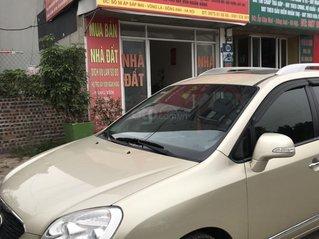 Cần bán xe Kia Carens sản xuất 2013 chính chủ