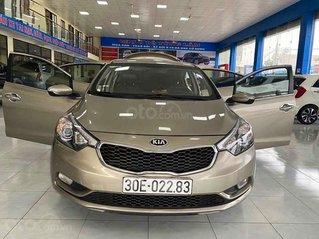 Cần bán lại xe Kia K3 năm sản xuất 2013 còn mới, 438tr
