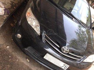Bán xe Toyota Corolla Altis sản xuất 2014, AT 560 triệu