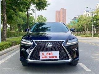 Cần bán gấp Lexus RX350 sản xuất 2019 như mới